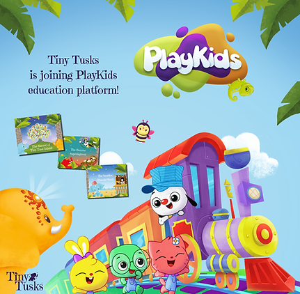 Playkids Announcement 2019.png
