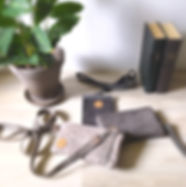 phone sleeves-phone bags-handmade-The inpiring North