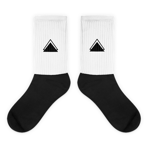 3rd Eye - Motoe Haus - Socks