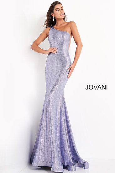 Jovani 06367A Iris