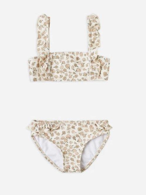 Rylee & Cru Superbloom Marieta Bikini