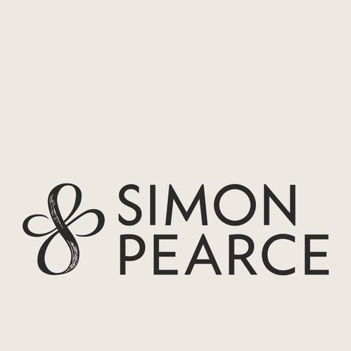 Simon Pearce Mark