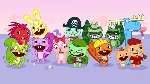 The Original Gang