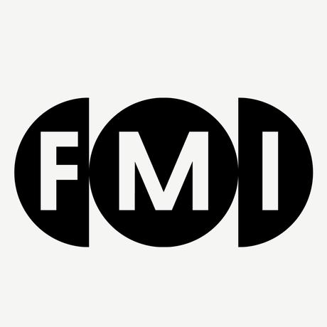 Facebook Music Initiative