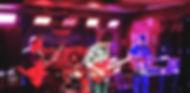 UO live at Popcorn Tavern 10-13-18.jpg