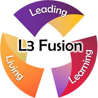L3FusionLogo-White_edited.png