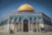 A Brief Look into Palestinian Culture