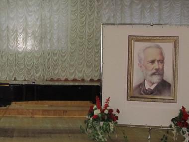 Губачикова Алина.JPG