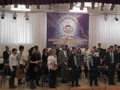 Гала концерт Конкурса (5).png