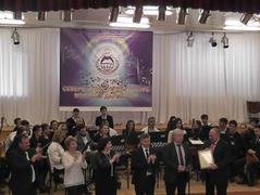 Гала концерт Конкурса (3).png