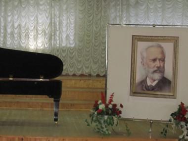 Шабатукова Изабелла.JPG