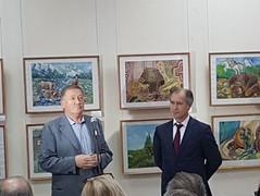 С прежним министром Фировым Р.Б..jpg
