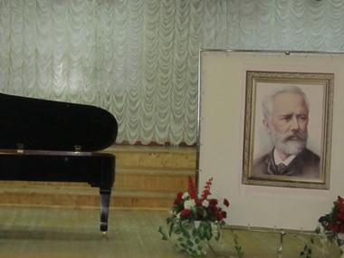 Латипов Эрол.JPG