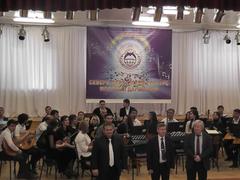 Гала концерт Конкурса (2).png