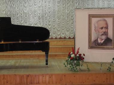 Шидова Сания.JPG