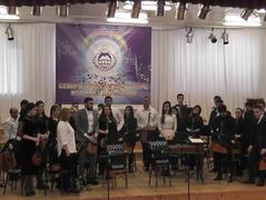Гала концерт Конкурса (1).png