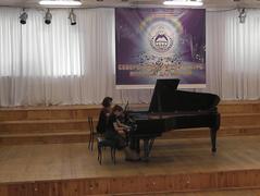 Лекции встречи (7).png