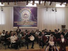 Гала концерт Конкурса (8).png