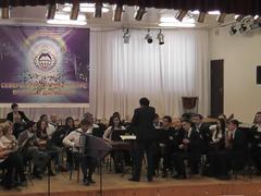 Гала концерт Конкурса (7).png