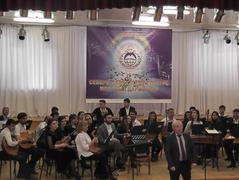 Гала концерт Конкурса (9).png