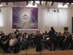 Гала концерт Конкурса (6).png