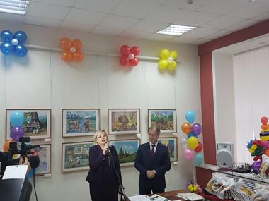 С дочерью А.Л.Ткаченко - Мариной.jpg