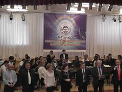 Гала концерт Конкурса (4).png