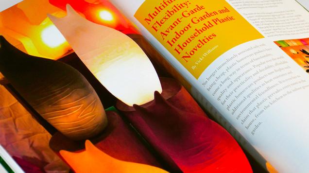 magazine-jardinier-02.jpg