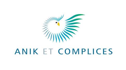 logo_20.jpg