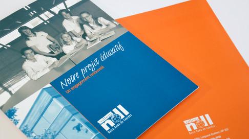 brochure-college-ndl-01.jpg