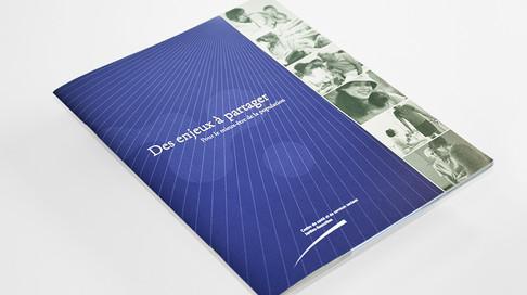 brochure-csss-jardins-roussillon-01.jpg