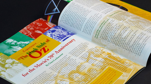 magazine-jardinier-09.jpg