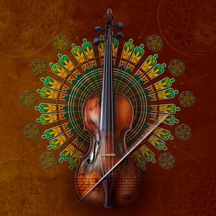 Le-Requiem-de-Mozart.jpg