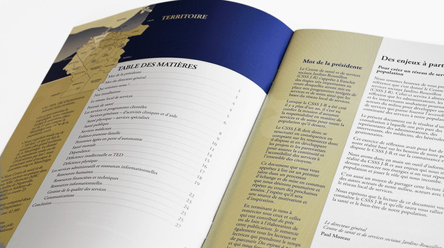 brochure-csss-jardins-roussillon-02.jpg
