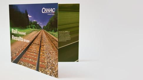 brochure-canac-01.jpg