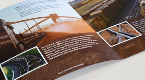 brochure-canac-02.jpg