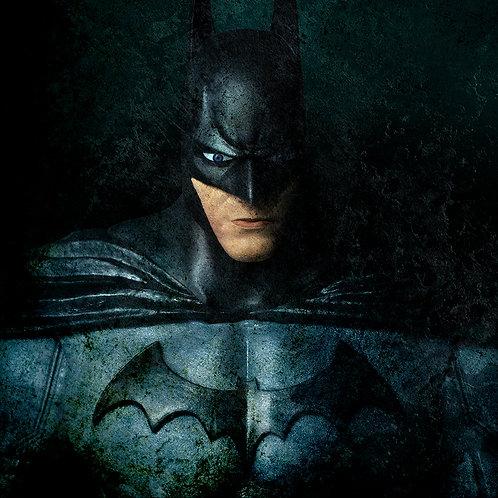 Batman | Affiche