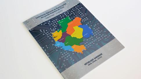 brochure-gabon-01.jpg