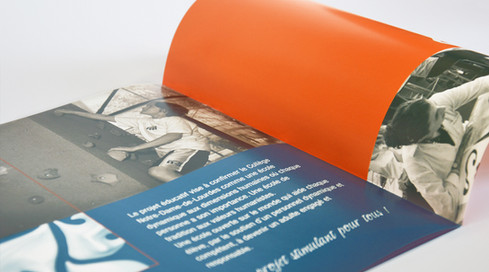 brochure-college-ndl-03.jpg
