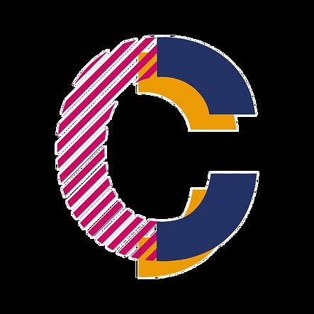 CIPPO Logo chosen-09_edited.png