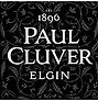 Paul Cluver