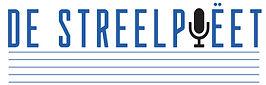 De Streelpoeet -logo def.jpg