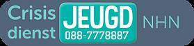 Logo Crisidienst Jeugd nhn-met nummer.pn