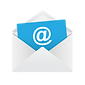 —Pngtree—email envelope concept_5295220.