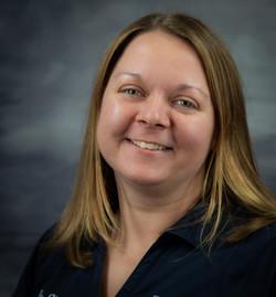 Dr. Anna Koos, DVM