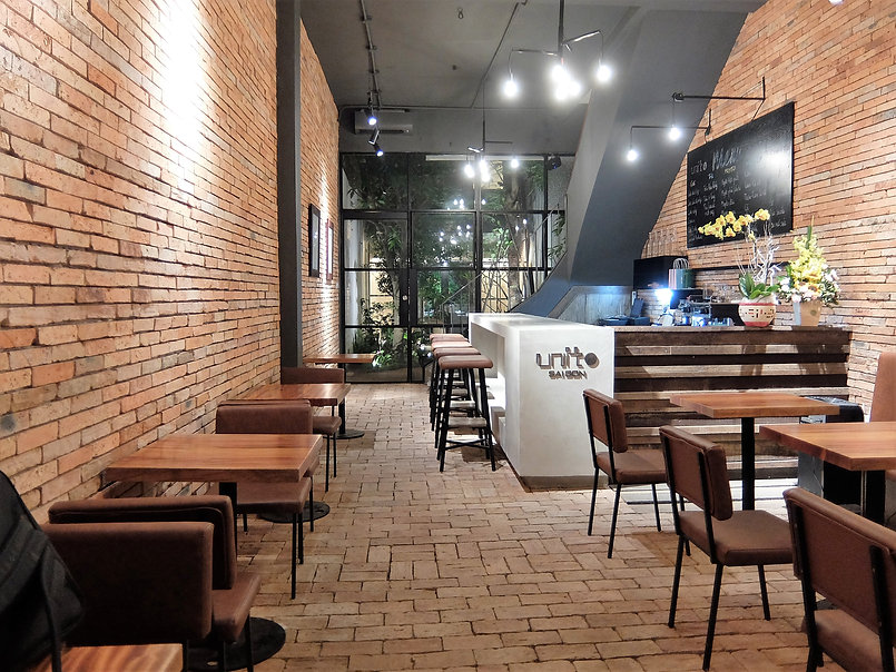 KD Cafe1 01.jpg