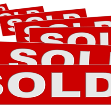 multiple-sold-signs.png