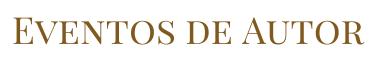Logo Eventos de Autor.png