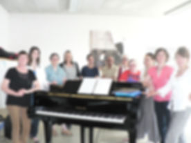 P6 Photo Cigales Ecole de musique.JPG
