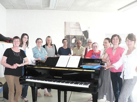 P6 Photo Cigales Ecole de musique.JPG